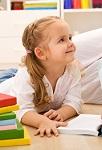 Как развивать речь малыша: игры, скороговорки, пособия, активная гимнастика
