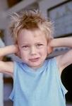 7 способов разрушить самооценку ребёнка. И даже не заметить это