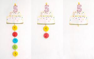 hb01 300x188 - Детский день рождения. Как организовать и провести детский праздник дома. Советы. Рецепты