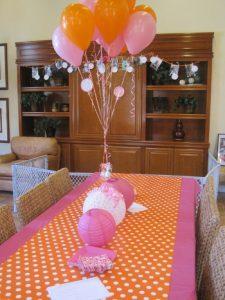 hb03 225x300 - Детский день рождения. Как организовать и провести детский праздник дома. Советы. Рецепты