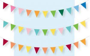 hb09 300x189 - Детский день рождения. Как организовать и провести детский праздник дома. Советы. Рецепты