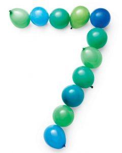 hb10 240x300 - Детский день рождения. Как организовать и провести детский праздник дома. Советы. Рецепты