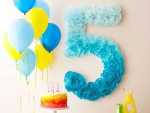 hb11 300x225 - Детский день рождения. Как организовать и провести детский праздник дома. Советы. Рецепты