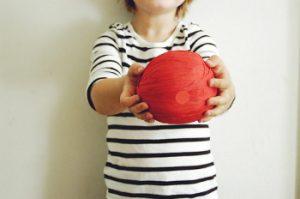 hb14 300x199 - Детский день рождения. Как организовать и провести детский праздник дома. Советы. Рецепты
