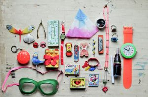 hb15 300x197 - Детский день рождения. Как организовать и провести детский праздник дома. Советы. Рецепты