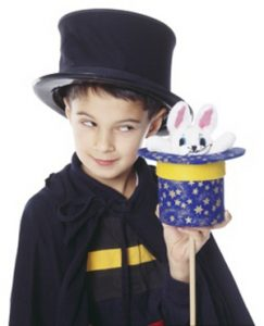 hb18 243x300 - Детский день рождения. Как организовать и провести детский праздник дома. Советы. Рецепты