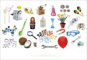 hb26 300x209 - Детский день рождения. Как организовать и провести детский праздник дома. Советы. Рецепты