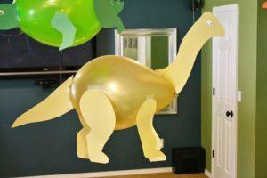 hb35 300x200 - Детский день рождения. Как организовать и провести детский праздник дома. Советы. Рецепты