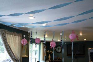hb38 300x200 - Детский день рождения. Как организовать и провести детский праздник дома. Советы. Рецепты