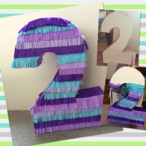 hb42 300x300 - Детский день рождения. Как организовать и провести детский праздник дома. Советы. Рецепты