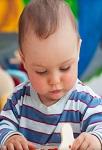 В детских садах появятся ясли?