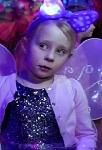 Лучшие детские новогодние представления Москвы