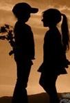 Осторожно: первая любовь! Как вести себя родителям?