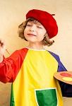 Познание окружающего мира и развитие творческих способностей у детей