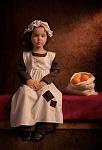 Обязанности по дому: надо ли из дочери растить хозяюшку