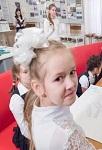 Дети и наука. Вузовские методики будут внедрять в школах Пятигорска