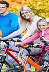 Виды семейного досуга для детей и родителей – 10 идей активного и спокойного отдыха