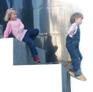 133891.p 300x297 - Культ ребенка и его разоблачение, или: Почему маленькие хорошие человечки с возрастом портятся