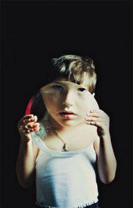 133892.pa 192x300 - Культ ребенка и его разоблачение, или: Почему маленькие хорошие человечки с возрастом портятся