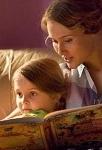 Не успеваете читать детям вслух? 6 способов наладить чтение вслух