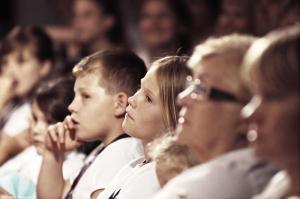 16290 300x199 - Правила этикета для детей в любых жизненных ситуациях