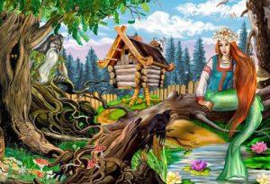 2013 08 28 214855 300x205 - Авторские загадки для детей с ответами в картинках