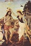 Крещение Господне и Богоявление: два события в одном