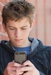 Почему несчастны подростки