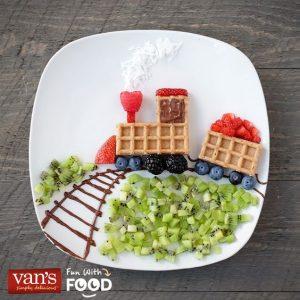 """4c05f6aa2128edad9ee85b41548e17a3 300x300 - """"Вкусные картины"""" из овощей и фруктов: съедобно, полезно и увлекательно!"""