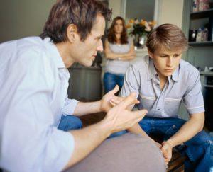 57277897 300x243 - Ребенок из обеспеченной семьи: чего ему не хватает? Будущего.