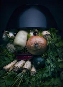 """62044 kopiya 215x300 - """"Вкусные картины"""" из овощей и фруктов: съедобно, полезно и увлекательно!"""