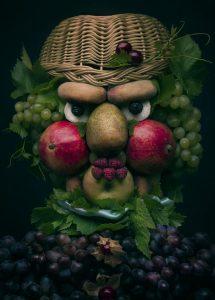 """62046 kopiya 215x300 - """"Вкусные картины"""" из овощей и фруктов: съедобно, полезно и увлекательно!"""