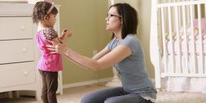 816ec57f2d4ff8c2543b748ad1116ed6 300x150 - 12 спокойных игр перед сном для детей 2-4 лет и 4-6 лет