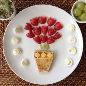 """87111 original 300x300 - """"Вкусные картины"""" из овощей и фруктов: съедобно, полезно и увлекательно!"""