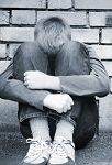 Подросток говорит о самоубийстве – шантаж или реальная угроза?