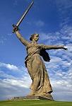 Сталинградская битва: для учителей подготовлены материалы для уроков мужества