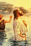 3 Крещенские истории