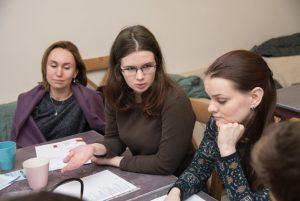 DSC3878 300x201 - Как работает горячая линия в помощь матерям