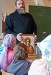 Как создать и развивать воскресную школу