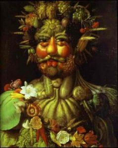 """c11c943fda95 238x300 - """"Вкусные картины"""" из овощей и фруктов: съедобно, полезно и увлекательно!"""