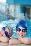 Как правильно выбрать вид спорта ребенку