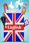Как ваш ребенок знает английский?