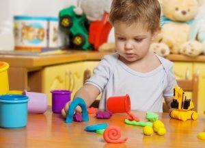 dcb23d9dd4b1de889d44ac4218fb40b8 300x216 - Занимательная математика для дошкольников