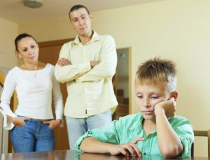 disciplina bez konfliktov 562 859 300x229 - Детское воровство