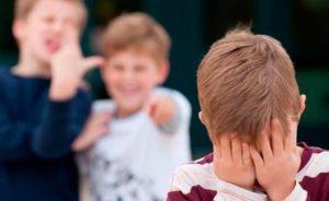 draznilki detjam e1509101015813 300x184 - Как научить ребенка постоять за себя – советы психолога
