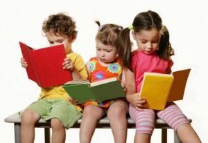 drugba 300x207 - Правила этикета для детей в любых жизненных ситуациях