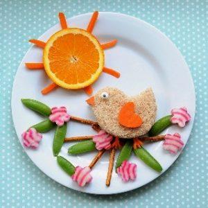 """eshhe odno leto 300x300 - """"Вкусные картины"""" из овощей и фруктов: съедобно, полезно и увлекательно!"""