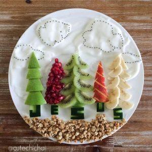 """f11d77000be2b1217c45f7bba493b175 300x300 - """"Вкусные картины"""" из овощей и фруктов: съедобно, полезно и увлекательно!"""