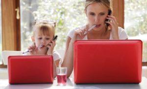 fRPVcOkPeyY 300x182 - Правила этикета для детей в любых жизненных ситуациях