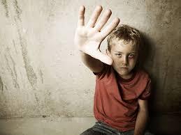 index 3 - Ребенок из обеспеченной семьи: чего ему не хватает? Будущего.